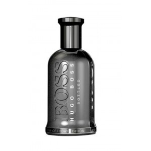 Boss Bottled Man Of Today 100 vaporizador 1