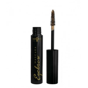 BRONX EYERBROW MASCARA BRUNETTE