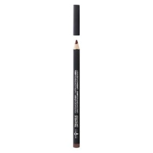 BRONX LIP CONTOUR PENCIL SUGAR DADY