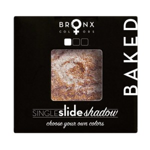 BRONX SINGLE CLICK BAKED EYESHADOW VENUS
