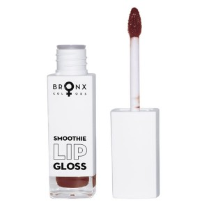 BRONX SMOOTHIE LIPGLOSS 11 RED WINE