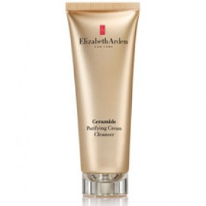 Elizabeth Arden Ceramide Purifyng Cream Cleanser 125ml 0