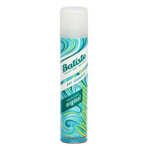 Champú Batiste Original 200ml