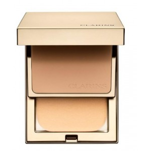 Clarins Everlasting Compact 113 0