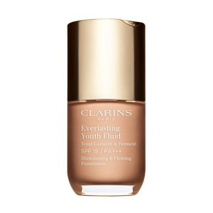 Clarins Everlasting Youth 107 1
