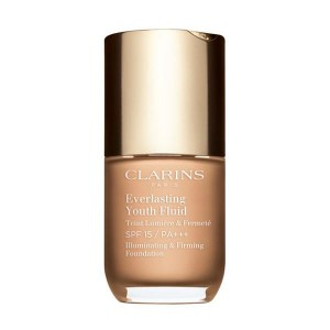 Clarins Everlasting Youth 108.3 1