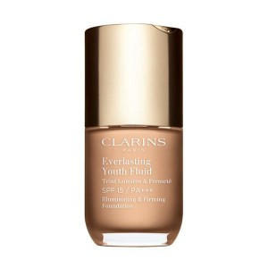 Clarins Everlasting Youth 108 0
