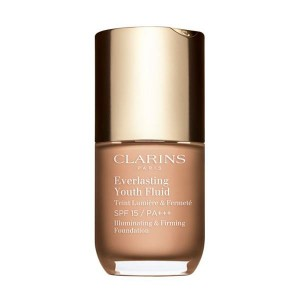Clarins Everlasting Youth 109 1
