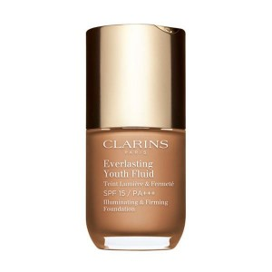 Clarins Everlasting Youth 113 0
