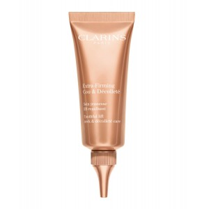 Clarins Extra-Firming Cou et Decotelle 75ml 0