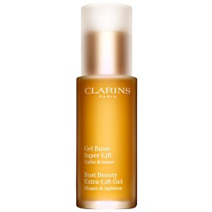 Clarins Gel Busto Tensor Inmediato 50ml