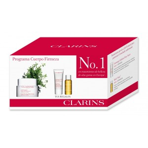Clarins LIFT Fermete Cream LOTE 200ml
