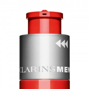 Clarins Men Gel Energizante 50ml 5
