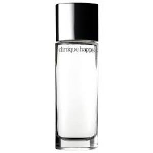 Clinique Happy femme edp 100