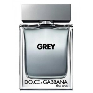 DOLCE&GABANNA THE ONE FOR MEN GREY 50 vaporizador 0