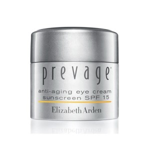 Elizabeth Arden Prevage Eye Cream 15ml