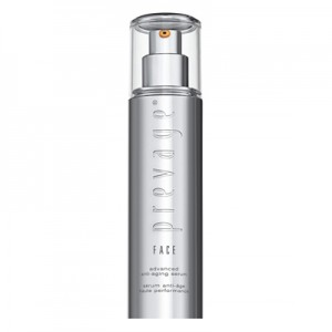 Elizabeth Arden Prevage serum High Performance 50ml 0