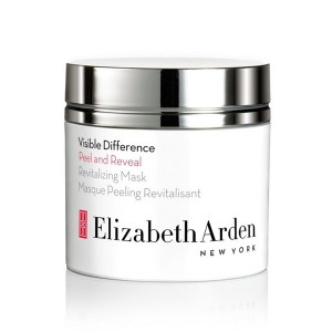 Elizabeth Arden Visible Difference Peel&Reveal Mask 50ml