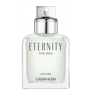 Eternity Men Cologne 100 vaporizador 0
