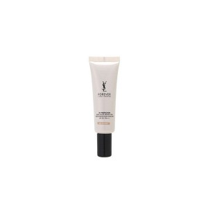 Forever Light Creator UV Shield Tinted SPF50 30ml