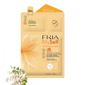 Fria My Self Instant Beauty Line Iluminador