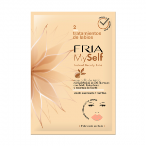 Fria My Self Instant Beauty Line Tratamiento Labios