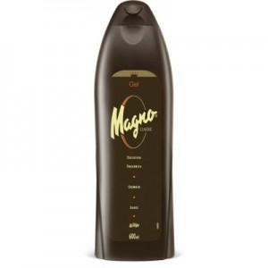 Comprar magno gel de ba o magno classic ahora mejor precio online - Mejor gel de bano ...