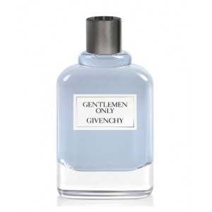 Givenchy Gentlemen Only EDT 150 vaporizador