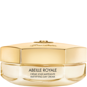 Guerlain Abeille Royale crema Matificante 50ml 1