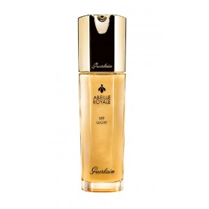 Guerlain Abeille Royale Bee Glow 30ml