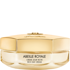 Guerlain Abeille Royale Riche Cream 50ml 1