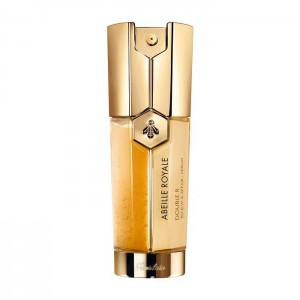 GUERLAIN ABEILLE ROYAL DOUBLE R 30ml