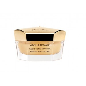 Guerlain Abeille Royal Mask Gel 50ml