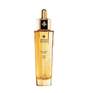 Guerlain Abeille Royal Lift Huile 50ml