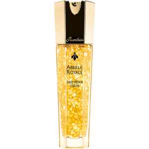 Guerlain Abeille Royale Serum 30ml 0