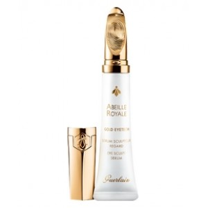 Guerlain Abeille Royale Serum Eye Cream 15ml 0