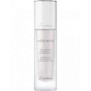 Guerlain Meteorites Cream 30ml 0