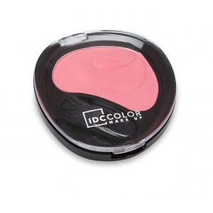 IDC Blusher Fashion Delice