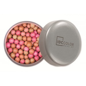 IDC Bronzing Lighting Touch Pearls
