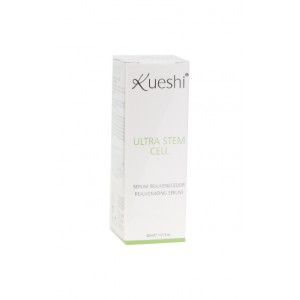 Kueshi Ultra Stem Cell Serum rejuvenecedor 30 ml 0