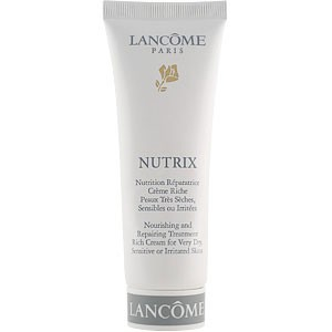 Lancome Nutrix Tube 125ml