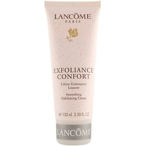 Lancome Exfoliante Confort 100ml