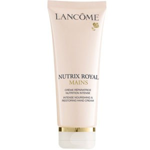 Lancome Nutrix Mains 100ml