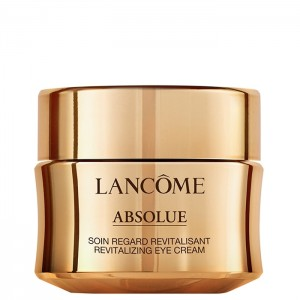 Lancôme ABSOLUE EYE 20ml 0