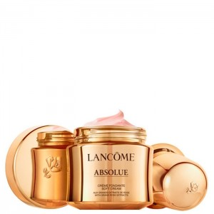 Lancôme Absolue Soft Cream 50ml 1