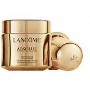Lancome Absolue Precious Cells Light Creme 50ml