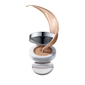 Lancome Cushion Miracle 05 1