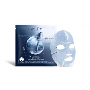 Lancôme Advanced Génifique Hydrogel Melting Mask 1 unidad. 0