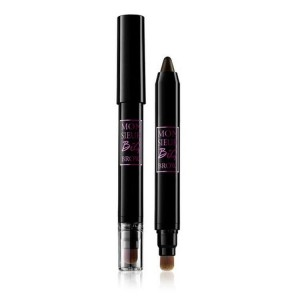 Lancome Monsieur Big Brow 04