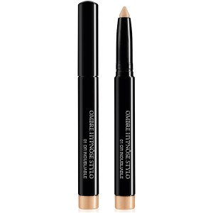 Lancome Ombre Hypnose Stylo 01